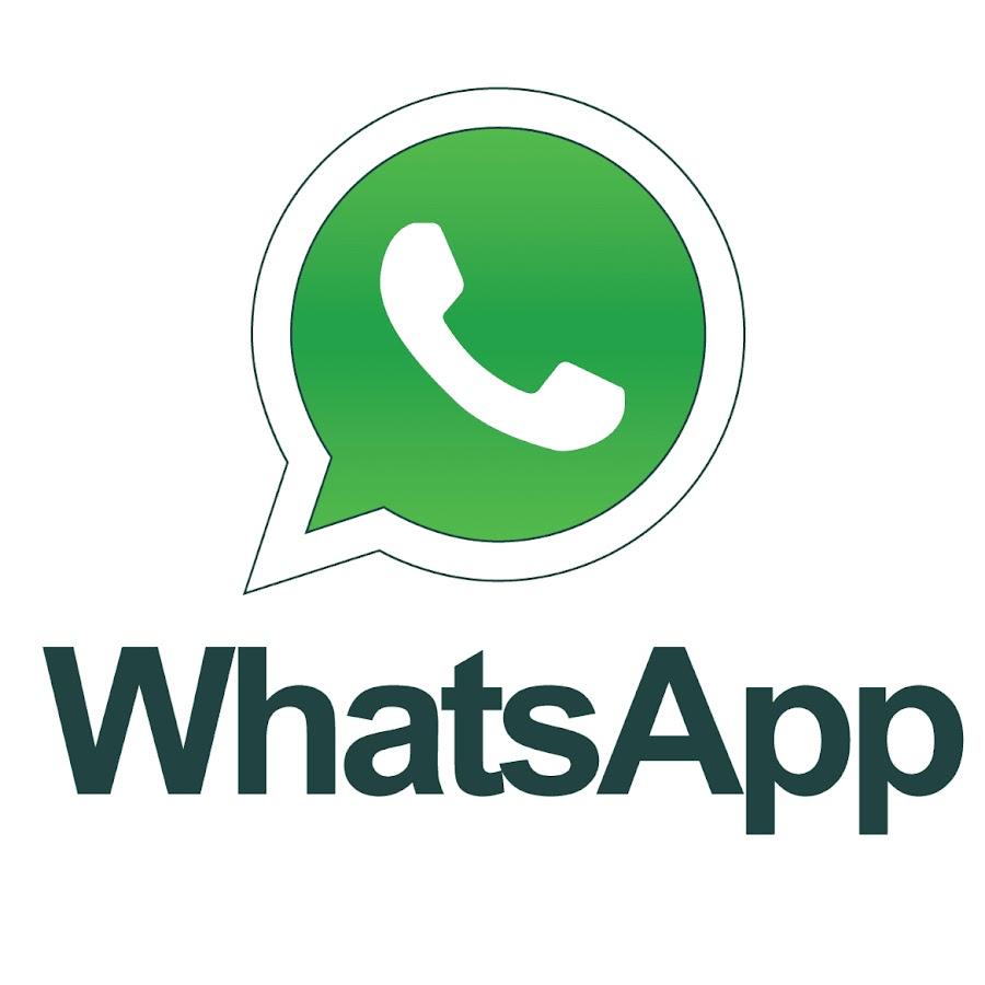 WhatsApp СибРегионТурс +79148950764, +79149302060 Продукция для гостиниц